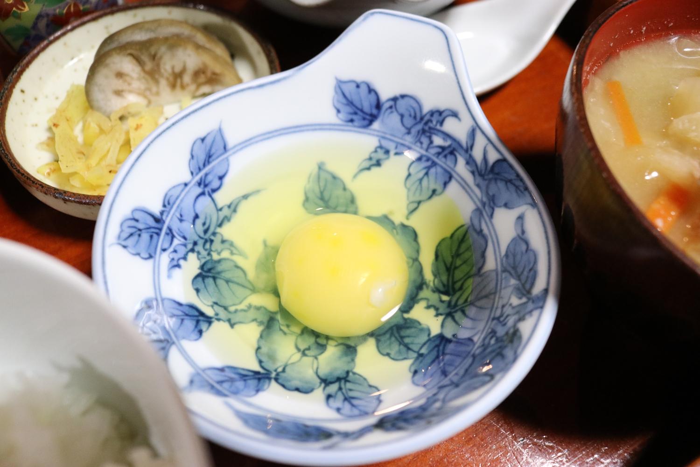 天野 Nagomi 茶馆客殿